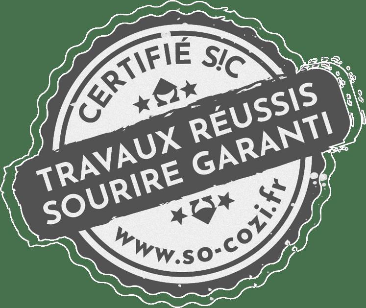socozi artisans qualifies certifies