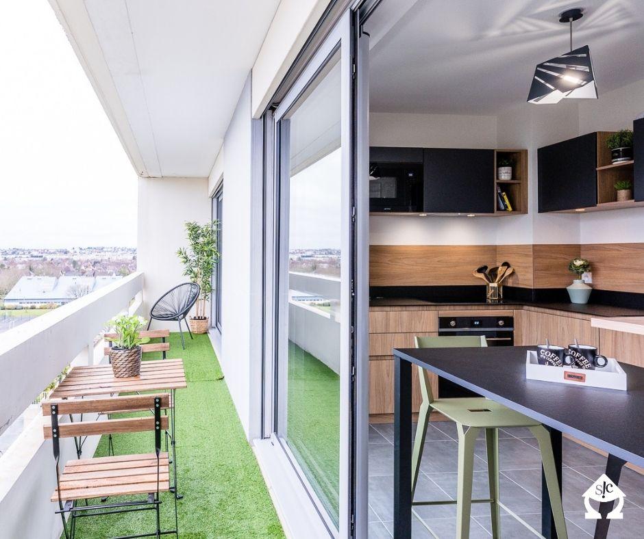 cuisine_appartement